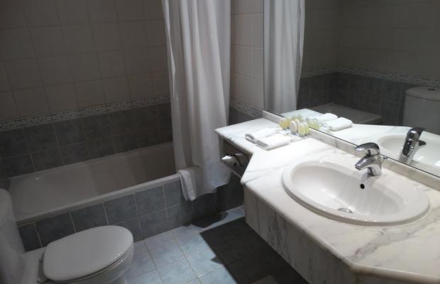 фотографии отеля Crowne Plaza Resort Petra изображение №7