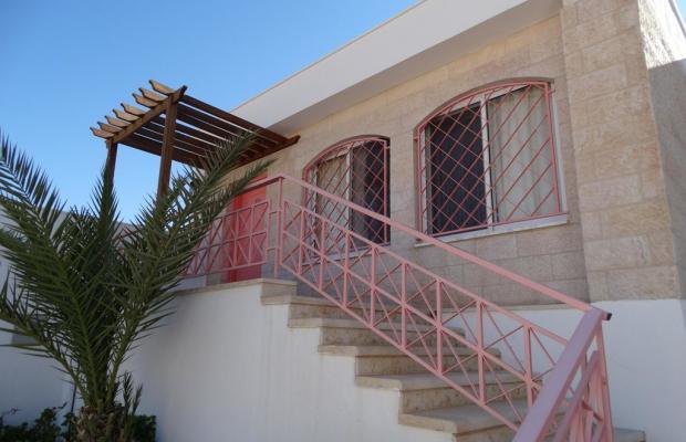фото Crowne Plaza Resort Petra изображение №6