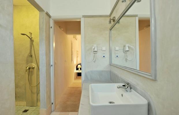 фото отеля Dolphin Antiparos Villas and Suites изображение №85