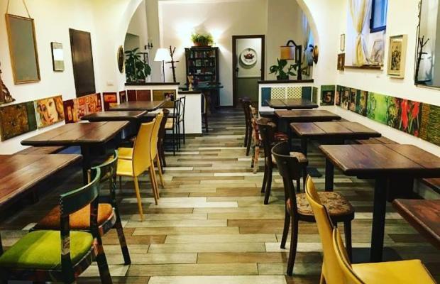 фото отеля Antica Locanda Palmieri изображение №5