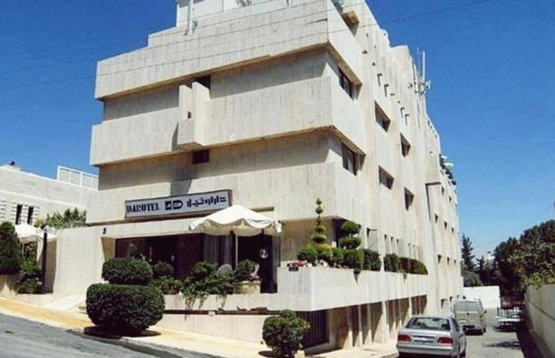 фото отеля Darotel изображение №1