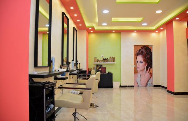 фотографии Lilium (ex. Ziyara Inn Hotel & Suites) изображение №20