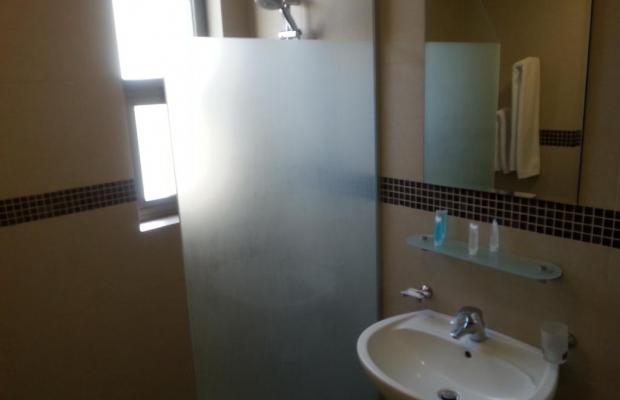 фото отеля Clermont Hotel Suites изображение №5
