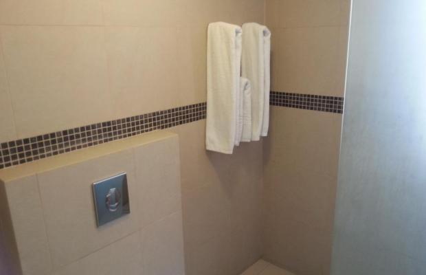 фото Clermont Hotel Suites изображение №2