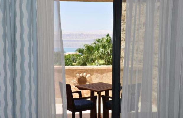 фотографии отеля Movenpick Resort & Spa Dead Sea изображение №31