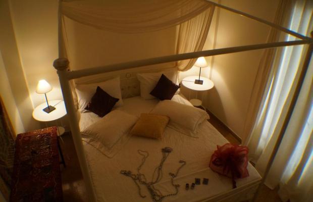 фотографии отеля Anatoli изображение №3