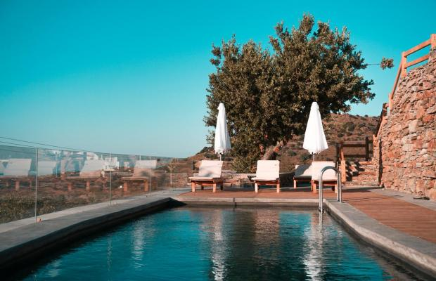 фото Kea Village Suites & Villas изображение №2