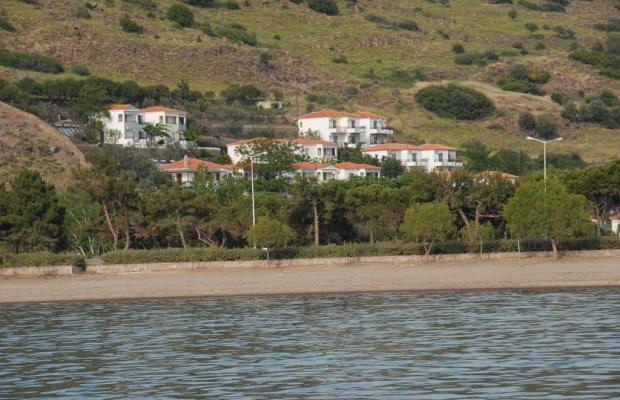 фото отеля Petra Panorama изображение №5