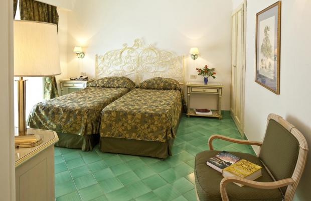 фотографии отеля Il Moresco Hotel & Spa (ex. Grand Hotel Terme Il Moresco) изображение №19
