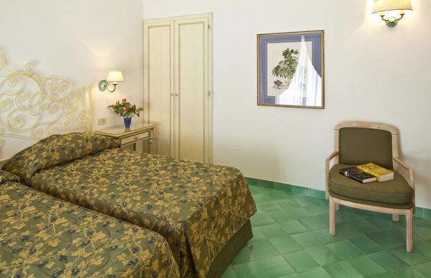 фотографии Il Moresco Hotel & Spa (ex. Grand Hotel Terme Il Moresco) изображение №12