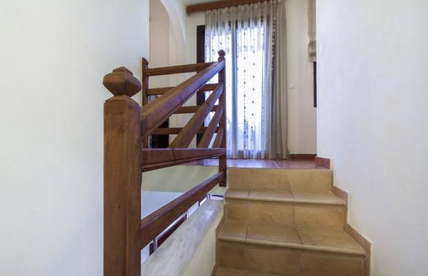 фото отеля Rigas изображение №61