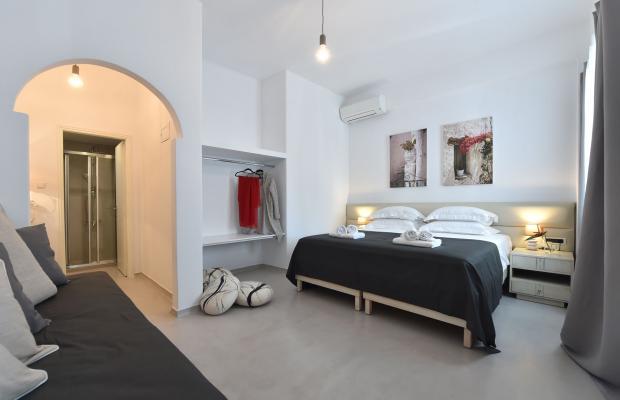 фото отеля Mersina Exclusive изображение №53