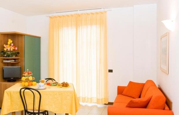 фото отеля Residence Il Monello Loano изображение №29