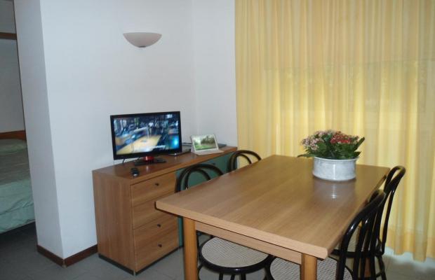 фото отеля Residence Il Monello Loano изображение №17