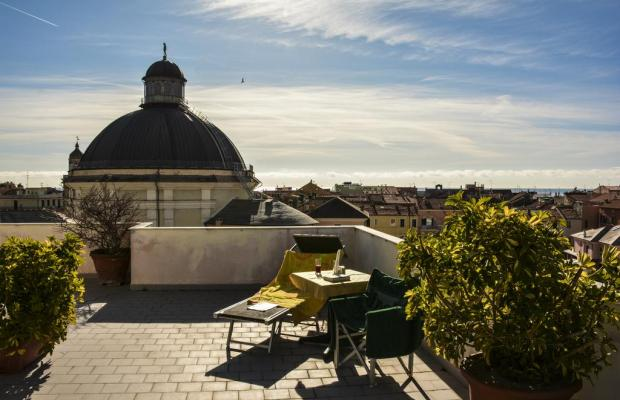 фото Residence Il Monello Loano изображение №10