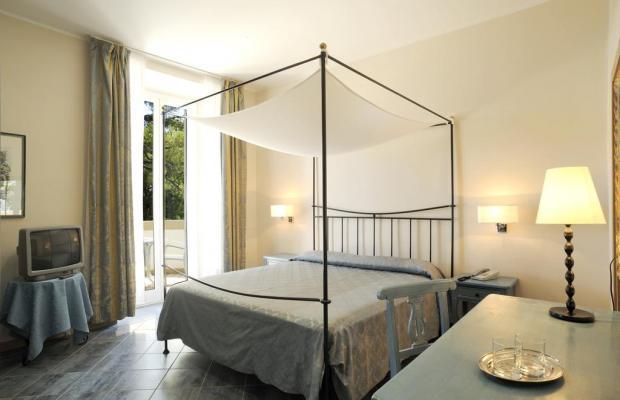 фото отеля Grand Hotel Mediterranee изображение №5