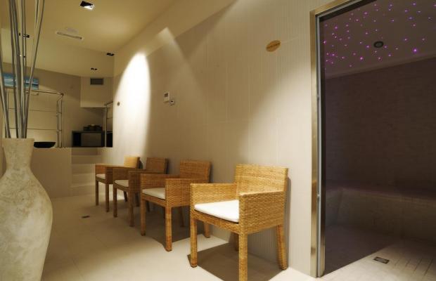 фото Grand Hotel Mediterranee изображение №2