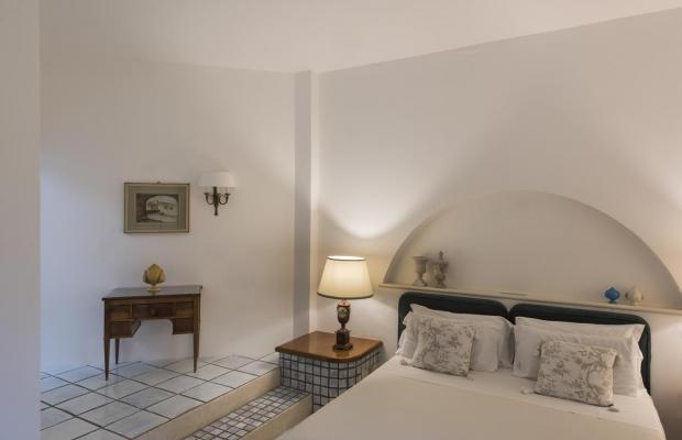 фотографии отеля Il Melograno изображение №11