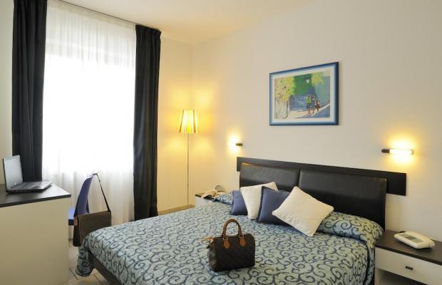 фото Residence Mediterranee изображение №34