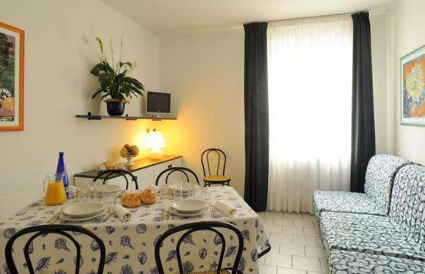 фотографии Residence Mediterranee изображение №32