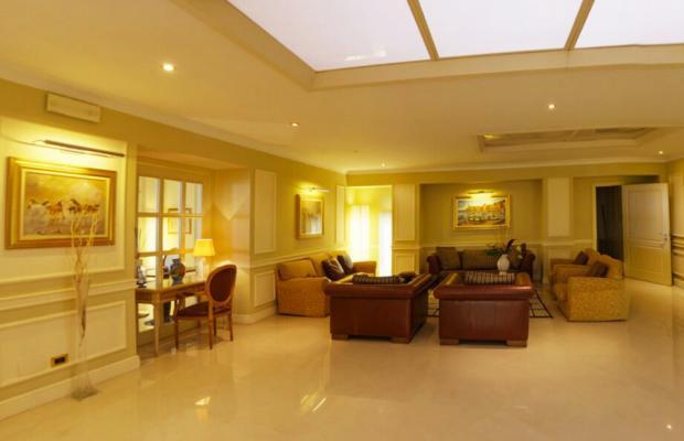 фото отеля Miramare изображение №77