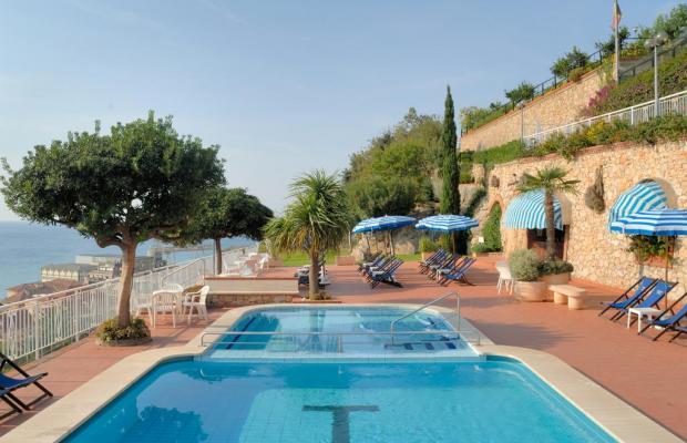 фото Residence Sant'Anna изображение №46