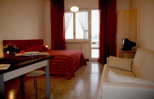 фотографии отеля Residence Sole изображение №7