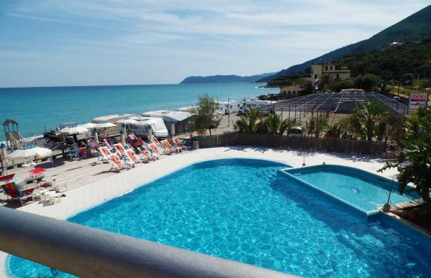 фото отеля Residence Sole изображение №1