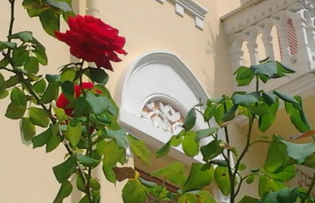 фото отеля Relais le Felci изображение №17