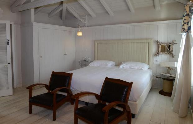 фото отеля Villa Foscarini Cornaro изображение №13