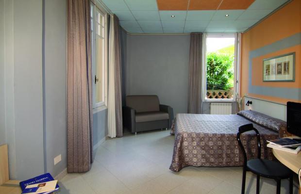 фотографии Villa Igea изображение №36