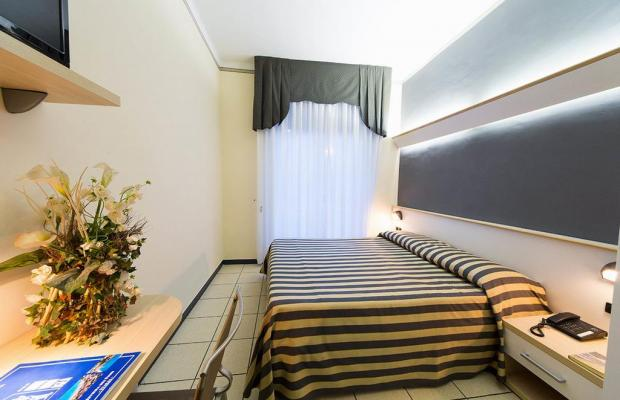 фото отеля Villa Igea изображение №33