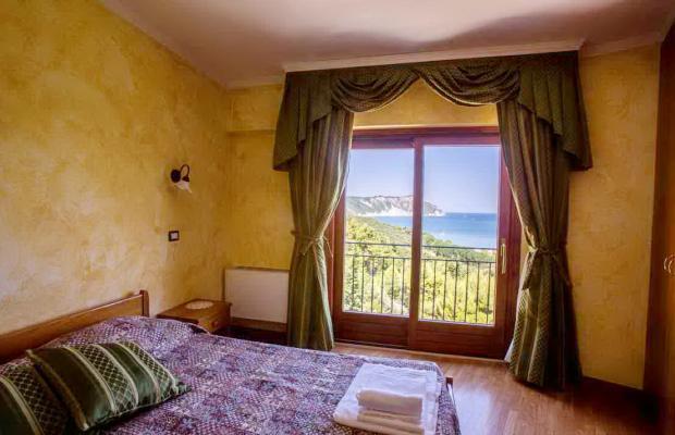 фотографии отеля Hotel Internazionale изображение №19