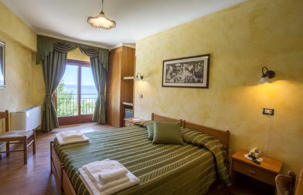 фотографии отеля Hotel Internazionale изображение №15