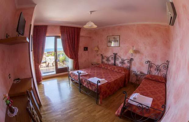 фото отеля Hotel Internazionale изображение №9
