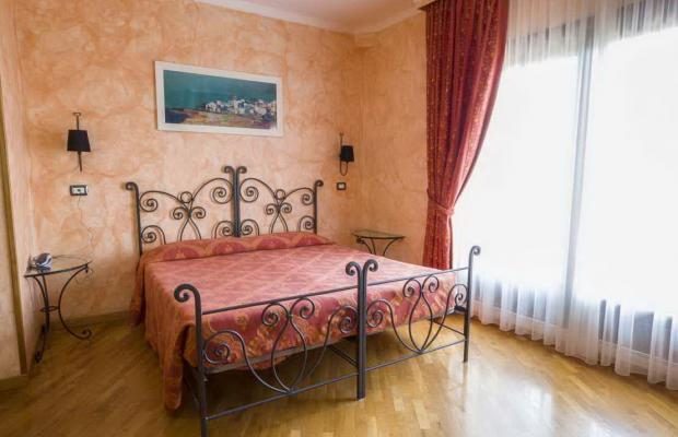 фотографии отеля Hotel Internazionale изображение №3