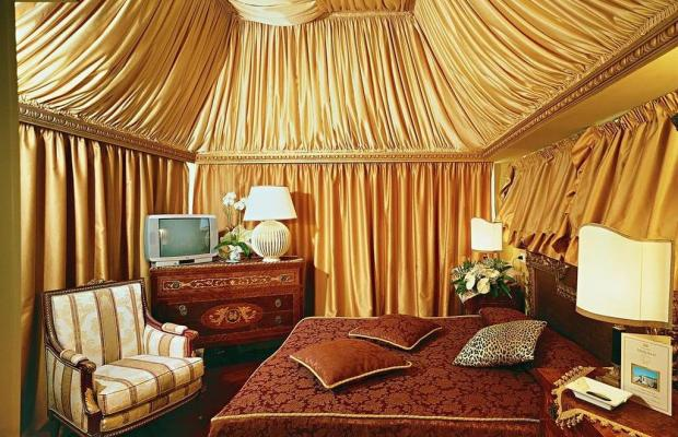 фотографии Grand Hotel Michelacci изображение №20