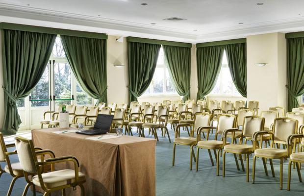 фото Grand Hotel Palazzo della Fonte изображение №42