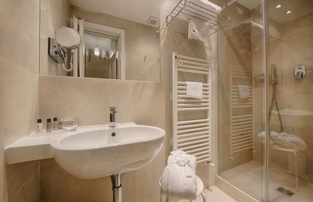 фотографии отеля Italia e Lido изображение №55