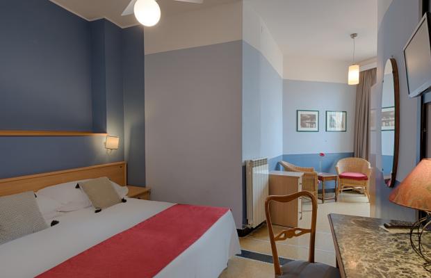 фотографии отеля Italia e Lido изображение №47