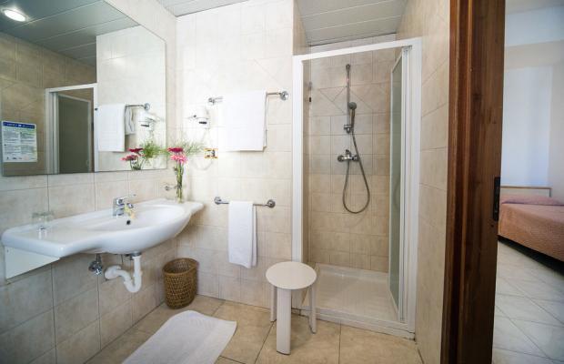 фото Caroli Hotels Joli Park изображение №42