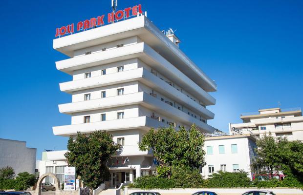 фотографии Caroli Hotels Joli Park изображение №40