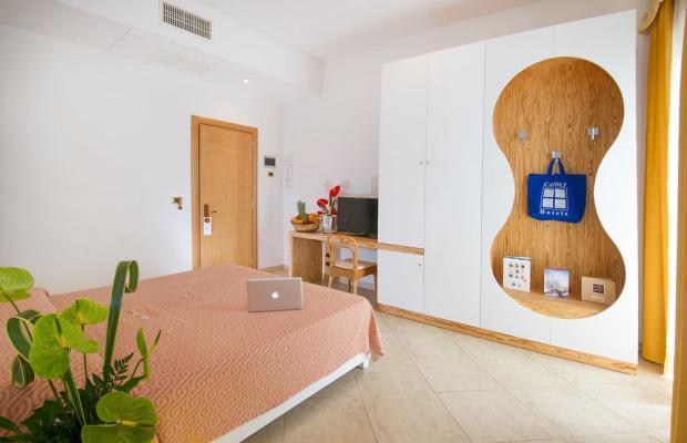 фото Caroli Hotels Joli Park изображение №10