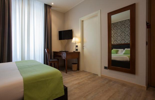 фотографии отеля Astoria (ex. Domina Inn Astoria) изображение №19