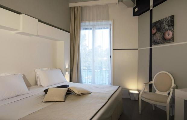 фото отеля Piccolo (ex. Domina Home Piccolo) изображение №21