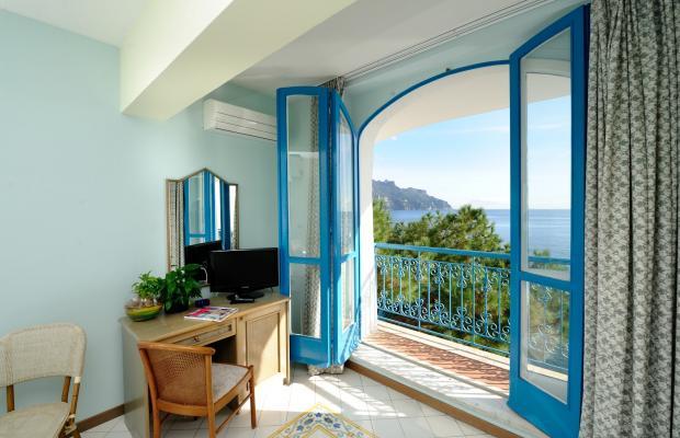 фотографии Villa San Michele изображение №52