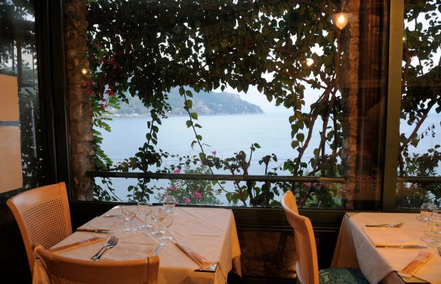 фотографии отеля Villa San Michele изображение №15