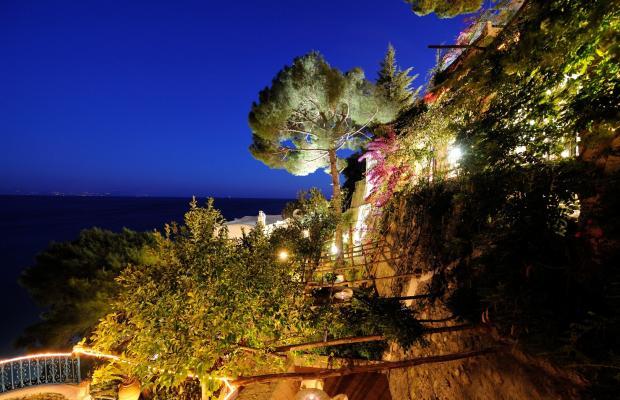 фотографии Villa San Michele изображение №12