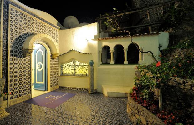 фото отеля Villa San Michele изображение №9