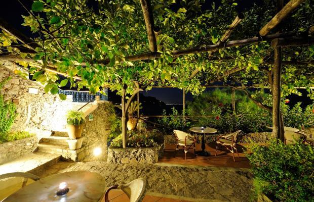 фотографии Villa San Michele изображение №8